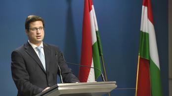 Orbán Viktor január elején költözik a Várba