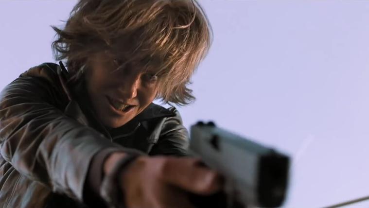 Nicole Kidman még soha nem volt ilyen kemény