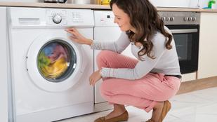 Soha ne mosd a konyharuhákat a többi ruháddal! Mutatjuk, miért ne!