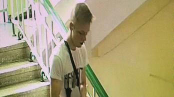 20 embert mészárolt le egy ukrán diák egy krími középiskolában