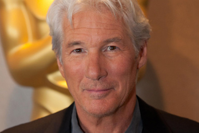 richard-gere-sarmos-2018-cover