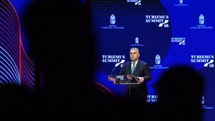Ha bejön Orbán célja, a Fidzsi-szigetekkel fogunk vetélkedni