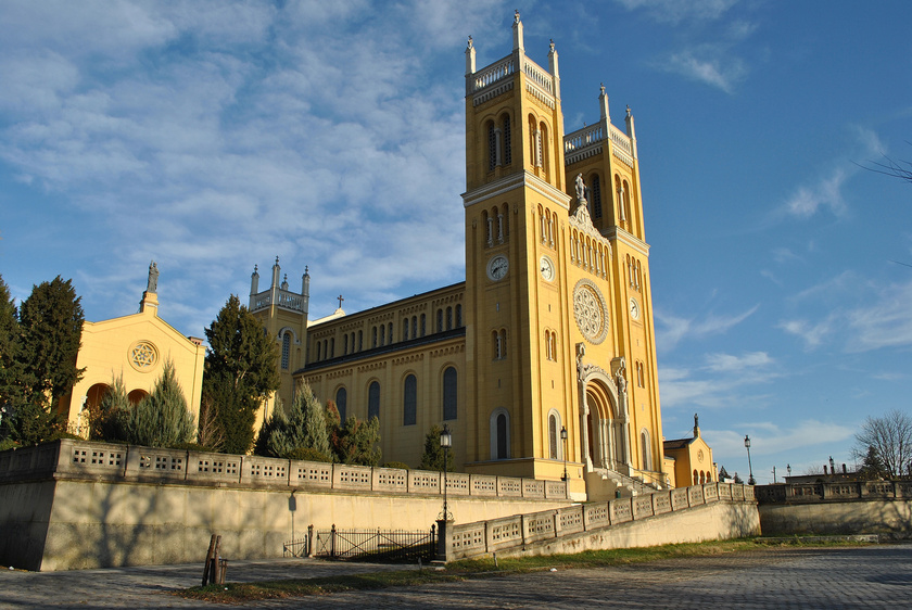 fot-templom