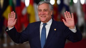 EP-elnök: ne kelljen menedékkérőt fogadnia annak, aki nem akar