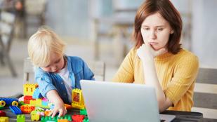 Érthetetlen, miért nem kapkodnak a munkáltatók két kézzel a szülők után