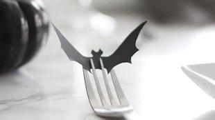 Rémisztően jó dekor ötletek Halloween-re