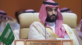 Több ország lemondta a szaúdi konferenciát az eltűnt újságíró miatt