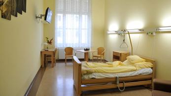 Megszűnhetnek a fizetős szolgáltatások a kórházakban