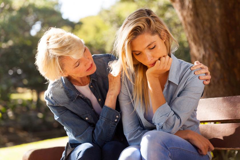 A hiánya minden emberi kapcsolatra káros – Így fejlesztheted az empátiát