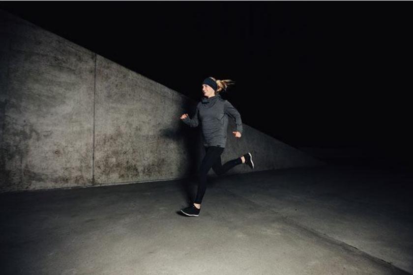 Előzd meg a tragédiát - 7+1 tipp a biztonságos futáshoz