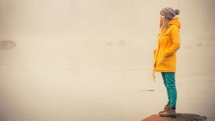 Nem az introvertáltak élvezik a magányt. De akkor kik?