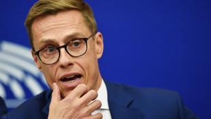 Ha a Fidesz nem tesz hitet az európai értékek mellett, ideje továbbállni