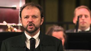 Tényleg a legkevésbé támogatott jelölt lett az Operettszínház új igazgatója