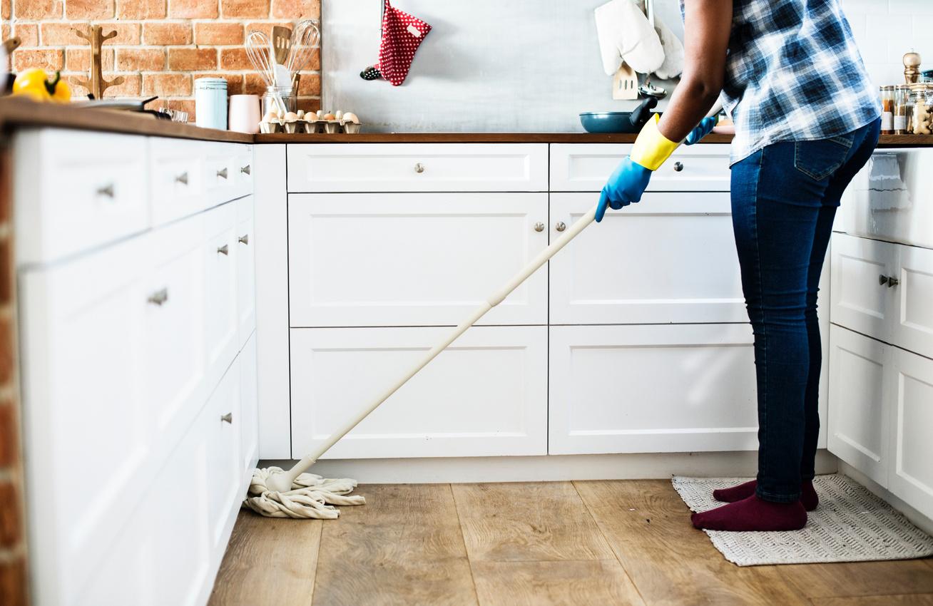 takarítás házimunka (3)