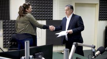 Kormánypárti újságírók vannak az Emmi fizetési listáján