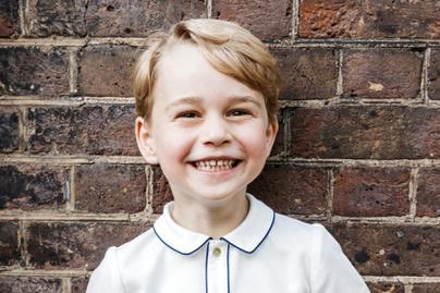 gyorgy-herceg-legcukibb-fotok-2018-cover