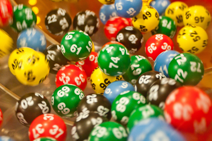 Íme a hatos lottó nyerőszámai: a két telitalálatos hét után 70 millió forint a főnyeremény