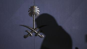 A szaúdi ügynökök egy erdőben rejthették el a szaúdi ellenzéki újságíró testrészeit