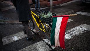 A forradalom a budapesti közlekedést is felforgatja