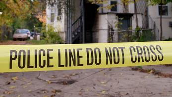 63 halott magzatot találtak egy detroiti halottasházban