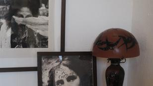 Salvador Dalí szerelme, Gala