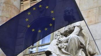 A Fideszre szavazók kétharmada csatlakozna az Európai Ügyészséghez