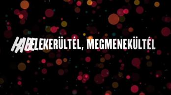 Belekerültél: új szám a Hiperkarma készülő albumáról