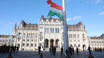 Október 23-i programok Orbán Viktortól a diktatúráig