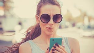 A Tinder és az önbecsülés: mit tesz a randiapp a mentális egészséggel?
