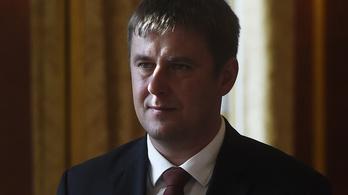 Új cseh külügyminiszter: Beszélnünk kell a magyar politikai ellenzék elnyomásáról és a médiaszabadságról