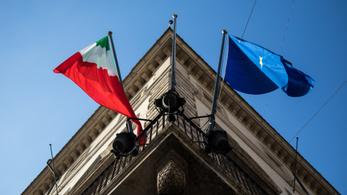Ilyen se volt még: az Európai Bizottság nem fogadta el egy tagállam költségvetését