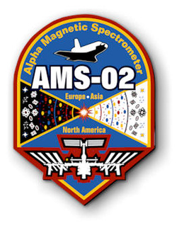 AMS-2