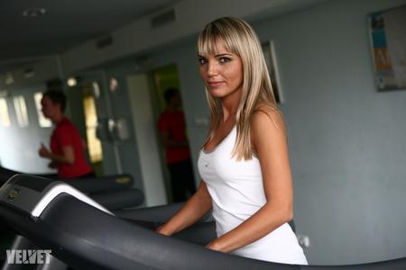 05-fitnessfoto
