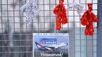 Kúria: Az állam nem felelős a Malév csődjéért