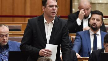 A Jobbik bojkottot hirdetett a közmédiával szemben