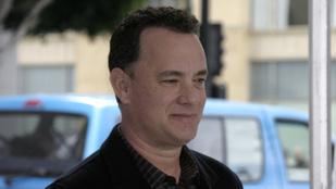 A világsztár, aki két Oscart nyert, ügyesen fogad, és rajong Budapestért