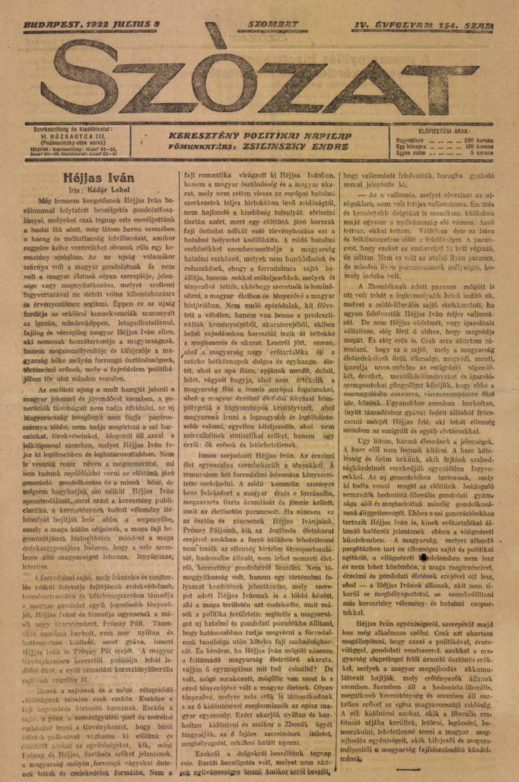 Szozat 1922 07  pages69-69,