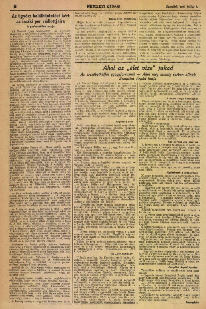 NemzetiUjsag 1922 07  pages