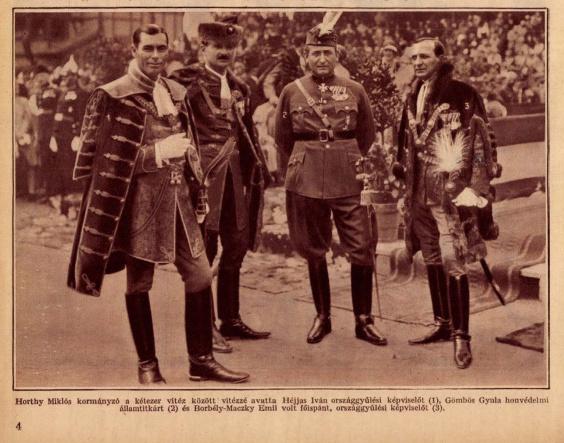TolnaiVilaglapja,-1929