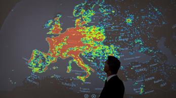 Milliárdokat lopott Androidon egy nemzetközi bűnbanda