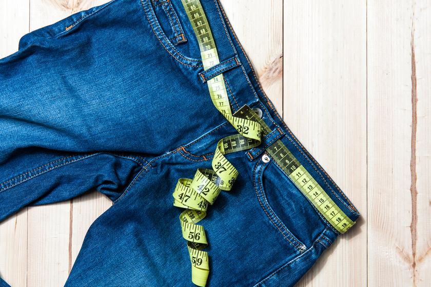 Lusta diétázok útmutatója: apró változtatások, amik segítenek elkezdeni a fogyókúrát