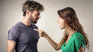Felismered az érzelmi bántalmazást? Teszteld!