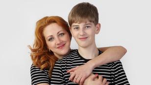 Narcisztikus szülők gyerekéből könnyen lesz narcisztikus felnőtt