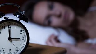 Óraátállítás: alvásszakértő tippjeivel segítünk a bioritmusodon!