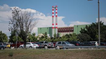 Népszava: Tovább nőhet az oroszok részvétele a paksi atomerőmű bővítésében