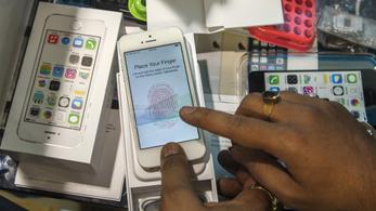 Az Apple ismét feltörhetetlenné tette az iPhone-t