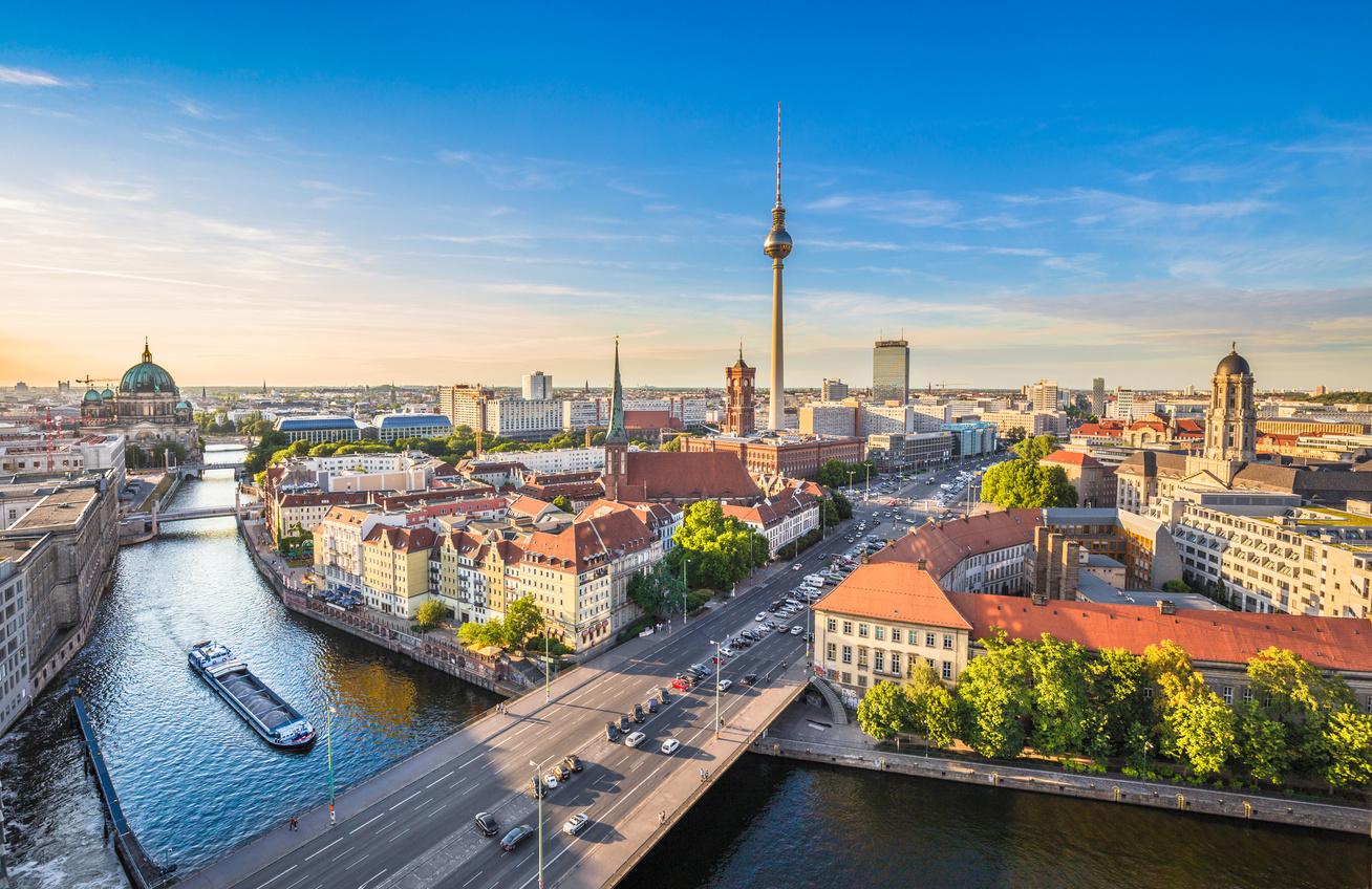 berlin-varoskep