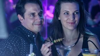 Sokan nézték a magyar szexkomédiát