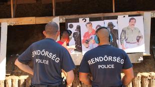 Szívatják a túlórákkal a szabolcsi rendőröket