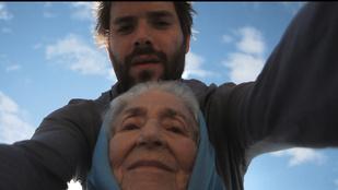Súlyos titkokat rejt a nagymamád